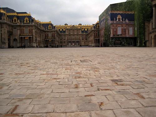 Paris 2 331