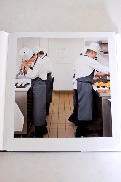 emp cookbook 013