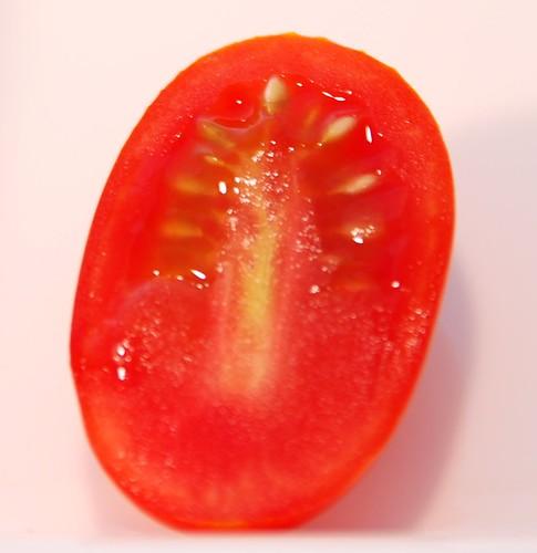 蕃茄 (2)