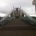 Small photo of Salford Bridge