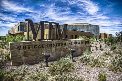 arizona phoenix sign museum canon az musical instrument hdr mim luminance 50d qtpfsgui