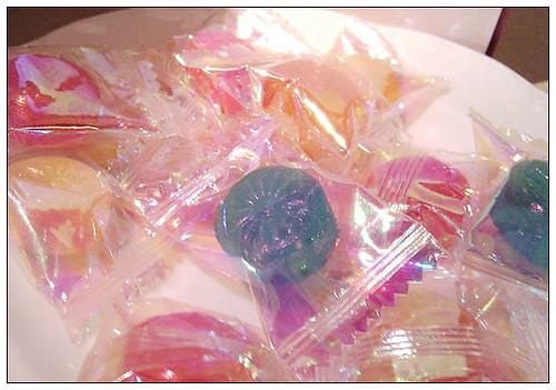 20111119糖