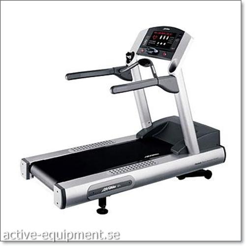 life_fitness_97ti_treadmill_1-ny