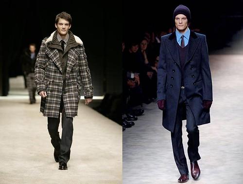 Danny-Beauchamp-abrigos