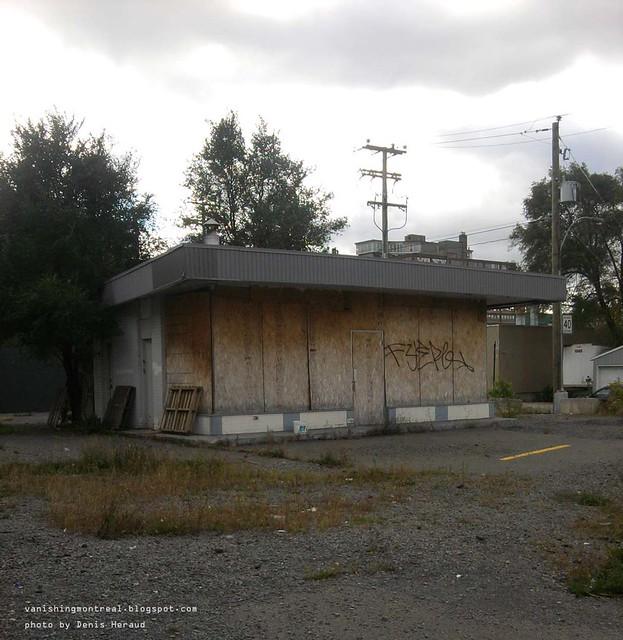 garage Jarry & Leonard de Vinci 2