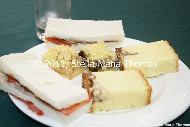 PRESS OFFICE LUNCH 002