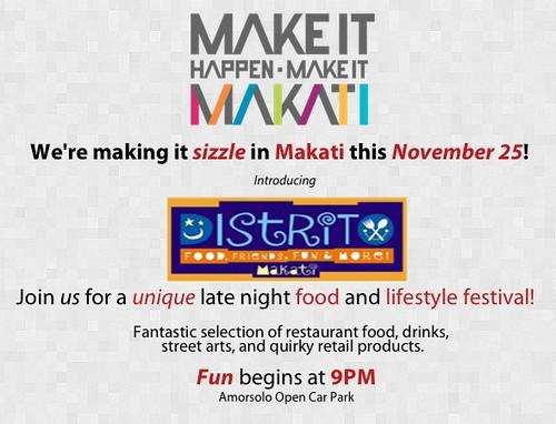 Distrito_at_Makati