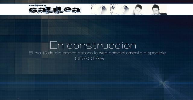 Captura de pantalla 2011-11-24 a las 01.04.23