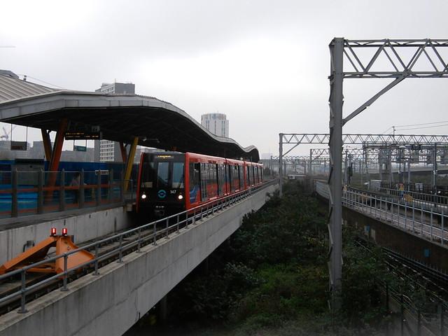 DLR 147