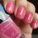 489 rose insolent_ chanel
