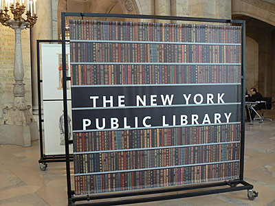 the New York Library.jpg