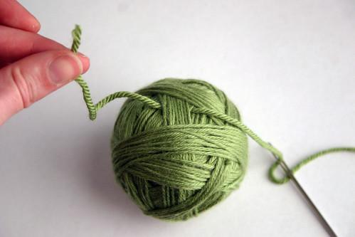 yarnball8
