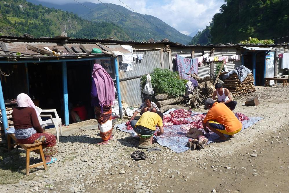 1003_Nepal_039