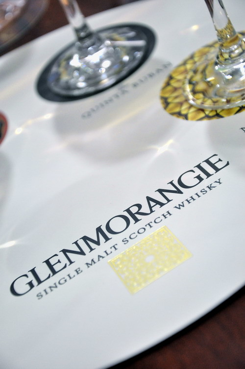Glenmorangie1