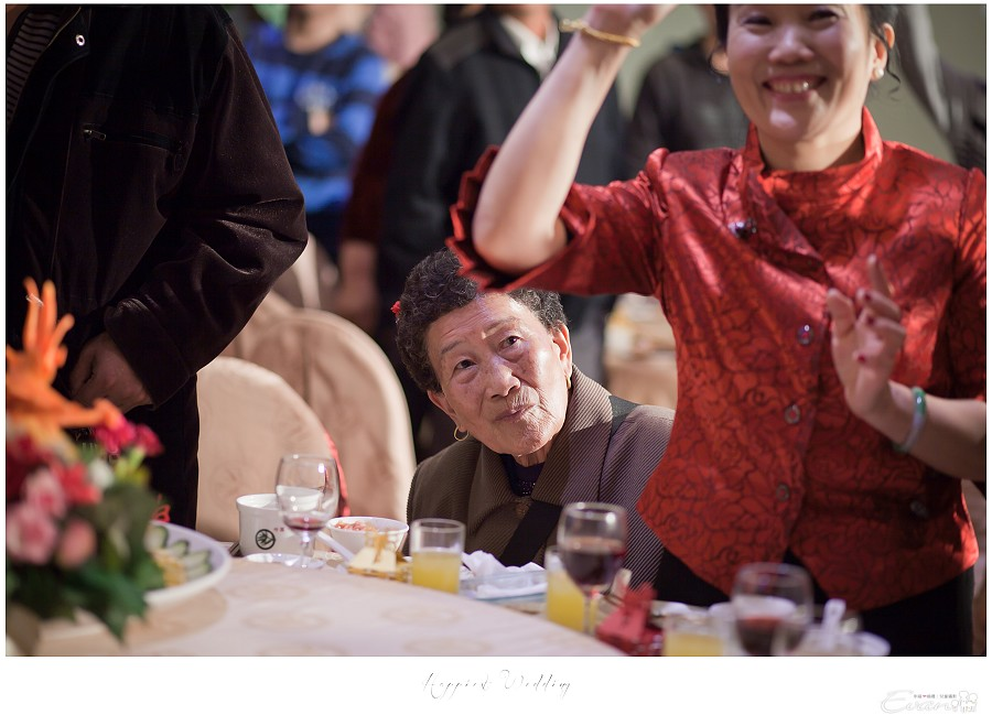 小朱爸 婚禮攝影 金龍&宛倫 00211