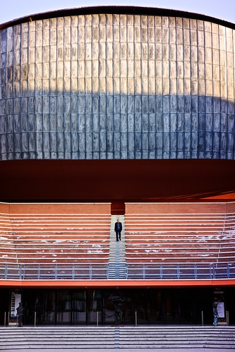 47/365(+1) by Luca Rossini