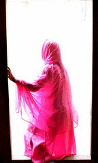 Sari and Light II