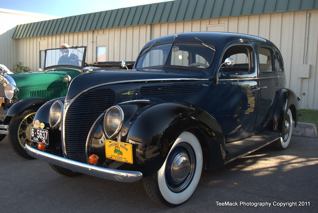 1938 ford 2 door sedan flickr photo sharing
