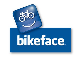 You want some real social networking? Ride your bike!