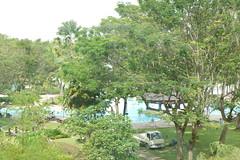 Sutera Harbour Resort, Kota Kinabalu, Sabah