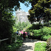 Small photo of Casa Loma