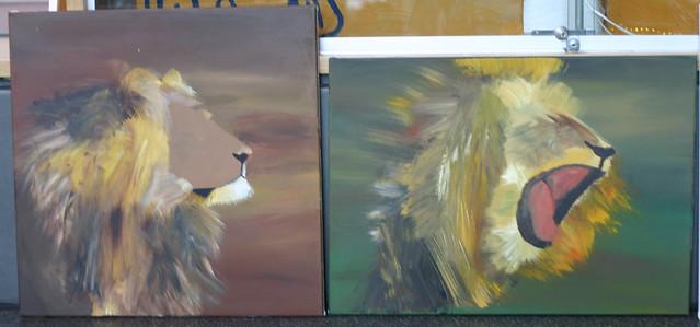 BrockCarina 02.09.2011 16-44-29