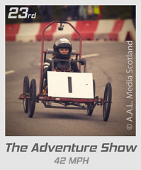 23rd - The Adventure Show - IMG_1151 - Version 2_polaroid
