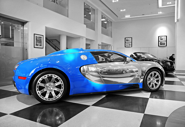 bugatti veyron centenaire edition 39 39 jean pierre wimille 39 39 a photo on flickriver. Black Bedroom Furniture Sets. Home Design Ideas