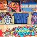 Encontro de Graffiti em Diadema by Pati Plié