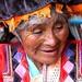 SIT Study Abroad: Peru