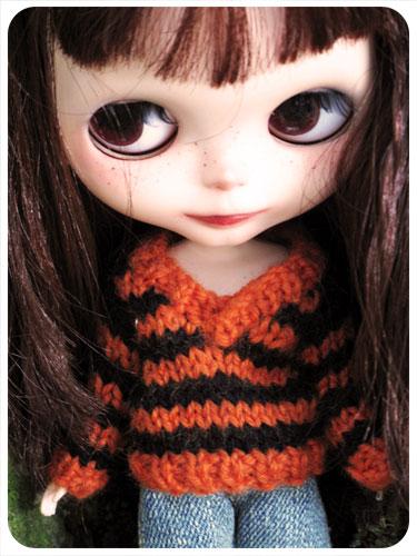 Les tricots de Ciloon (et quelques crochets et couture) 6286595329_f25427d0ce