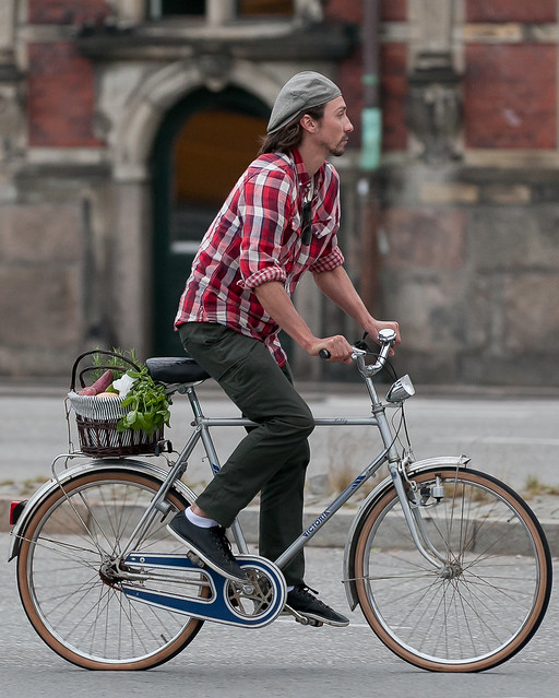 Copenhagen Bikehaven by Mellbin 2011 - 0015
