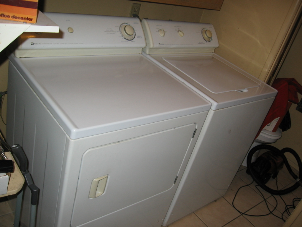 Image Result For Maytag Gas Dryer Not Heating