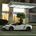 Lamborghini Gallardo LP570-4 Performante by Xavilin