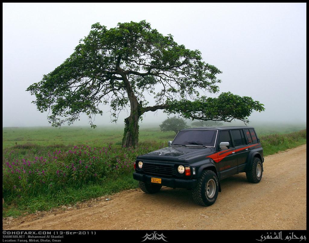 My Arabian Nissan Patrol 1997 Y60 (GQ) | Page 2 | Expedition