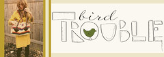 Visit Bird Trouble