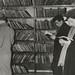Deichmanske biblioteks historielinje