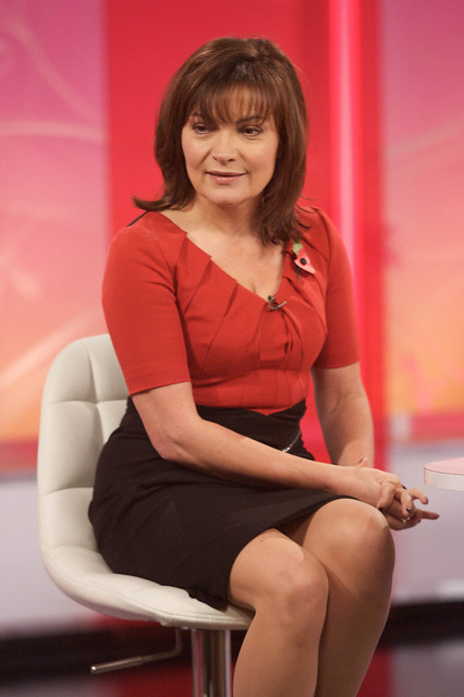 pantiless photos https://groups.diigo.com/group/vpmdojwzrtmgdjihsqrr/content/sexy-fake-lorraine-kelly-pantiless-pics-6708407