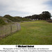 Fort Fisher State Historic Site - Pic 16