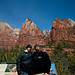 Zion National Park-6332 by Will 46 and 2