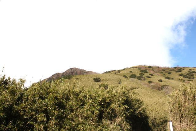 20111112_金時山_0002