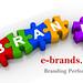 e-Brands.biz