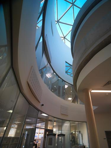 Bolton College Arch_0095