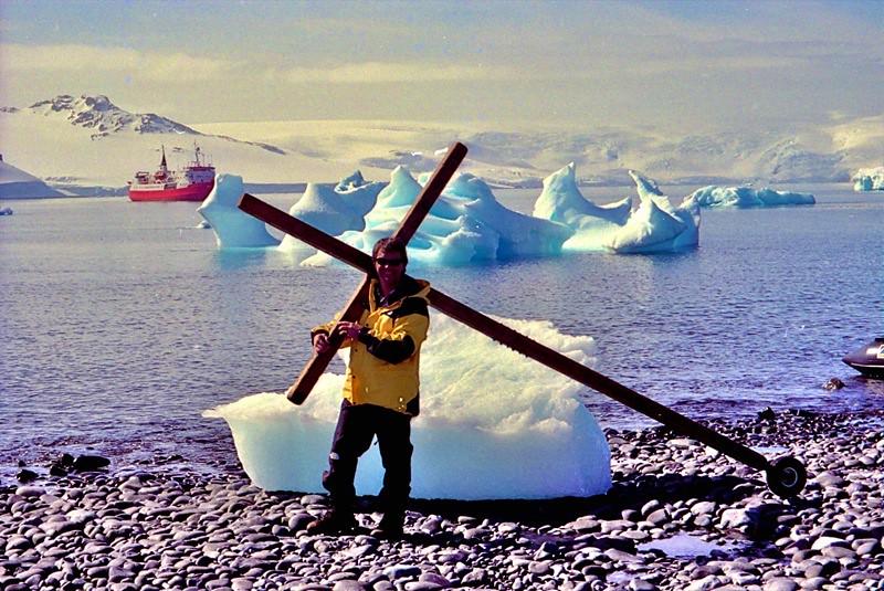 Antarctica Image5