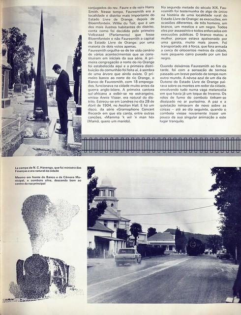 Panorama, nº8, Junho 1975 - 45