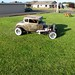 """Walt"" 1930 Ford Model A by skreemin812"