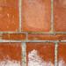 20. Textura 8 por axelintu