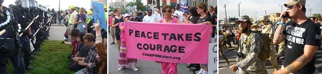 Activists 2