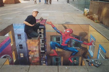 street painting_014