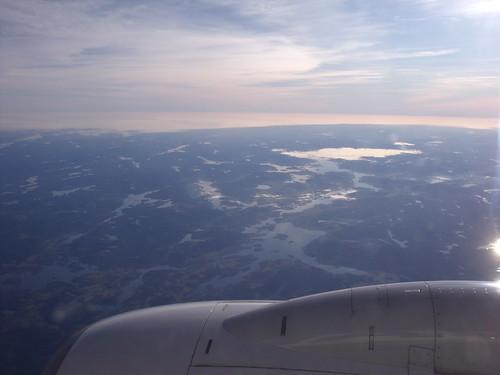 2011.11.09.040 - Ryanair 9565 CRL-NYO